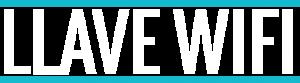 logo_cabecera