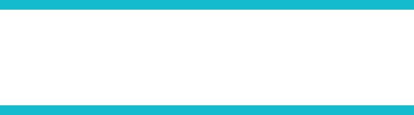 LLAVE WIFI